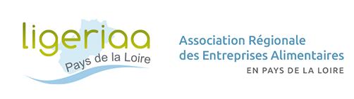 Association Régionale des Entreprises Alimentaires en Pays de la Loire -  LIGERIAA