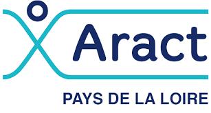 201505889db71a AgroTour - LIGERIAA