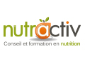 Nutractiv