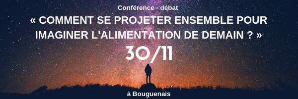 2d57e355a2bb7a Depuis septembre 2017, LIGERIAA coordonne avec l appui du cabinet LIME et le  soutien de la Région des Pays de la Loire et de la DRAAF, la Fabrique à ...