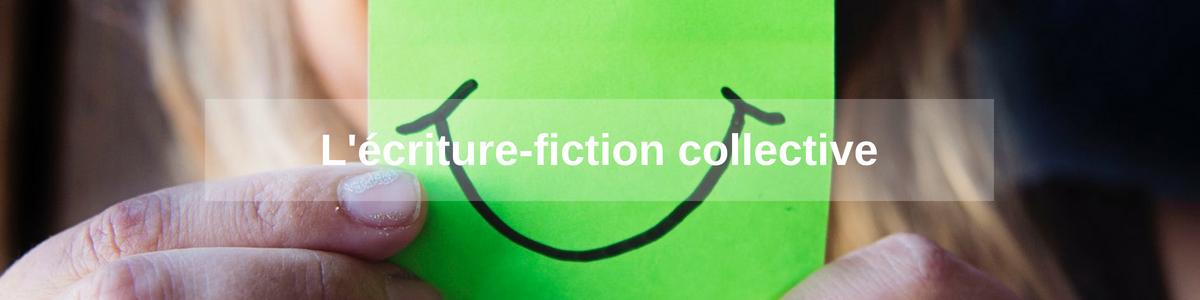 e14631f67e2497 Participez au projet ligérien d écriture-fiction collective sur l émotion  alimentaire !