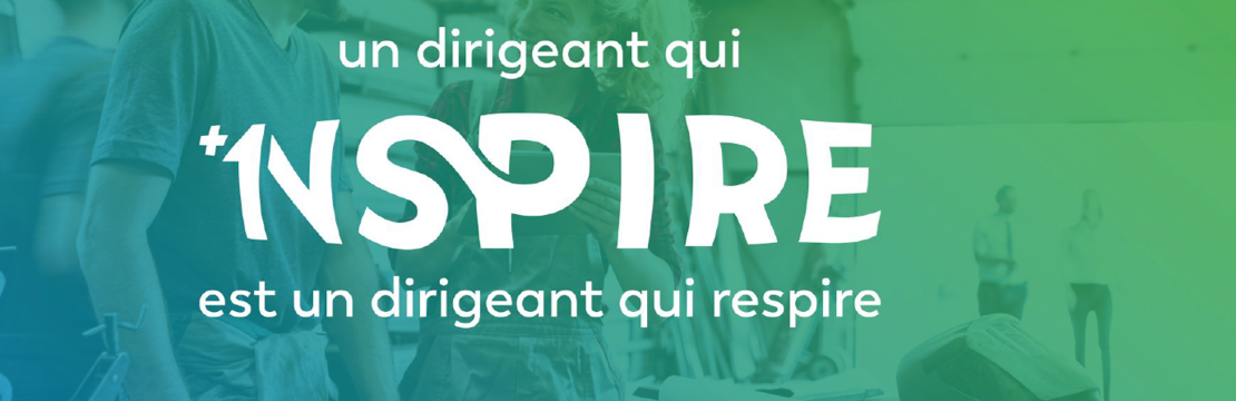 @asso1nspire