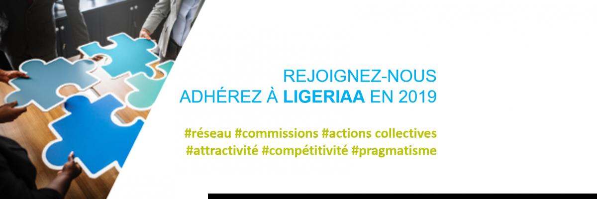 24dd373d07768b Association Régionale des Entreprises Alimentaires en Pays de la ...